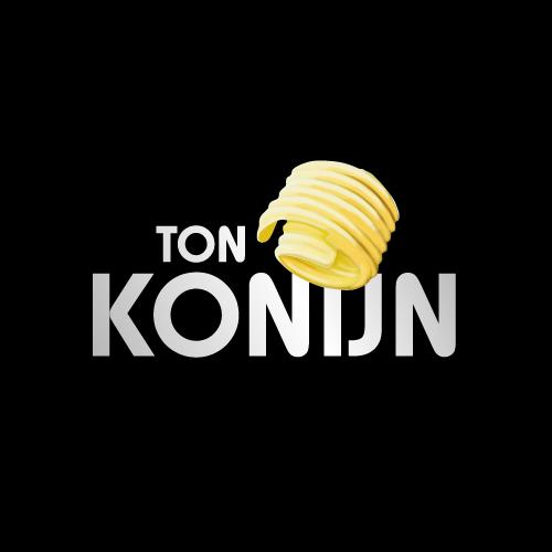 tonkonijn-winterfair
